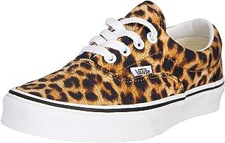 Buy vans de leopardo> OFF-63%