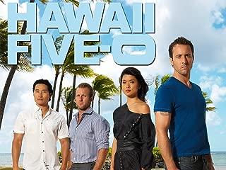 polo hawaii