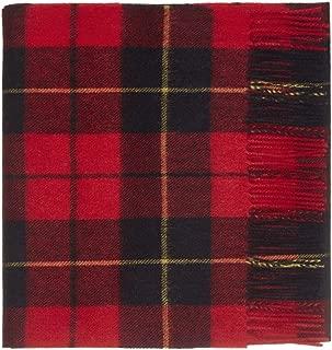 Best cotton tartan scarf Reviews