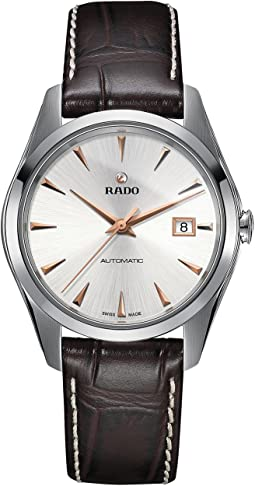 RADO HyperChrome - R32115115