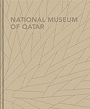 National Museum of Qatar (Special Souvenir Edition)
