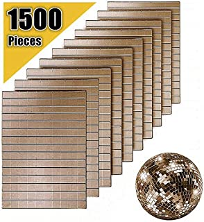 Best 10cm x 10cm tiles Reviews