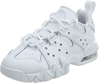 Nike Air Max Cb 94 Low Big Kids Style: 918337-100 Size: 13 Y US