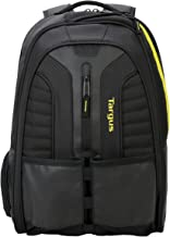 Targus 15.6 inch Rally Tennis Backpack