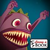 El Monstruo y el Gato - Living a Book