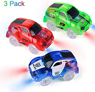 Best derby car track Reviews