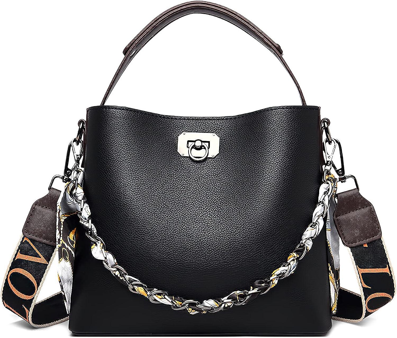 DIRRONA Retro Handbag Women Crossbody Capacity Bags Luxury Large Surprise price Chain