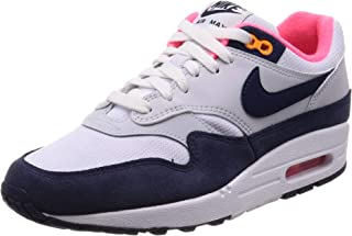 Best nike air max 1 v sp patch sand Reviews