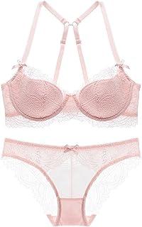 Sexy lace women bra set Underwear women bras lace bra set
