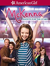 american girl mckenna movie videos