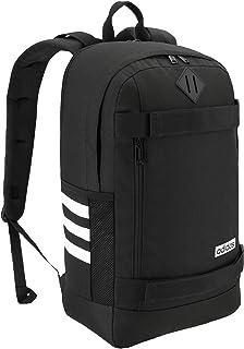 Kelton Backpack