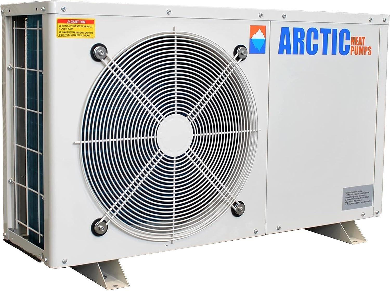 Northern Lights Group Arctic Titanium for Popular brand Poo Heat Swimming Popular Pump