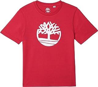 Timberland Camiseta para Niños