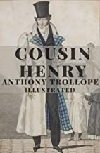 Cousin Henry Illustrated