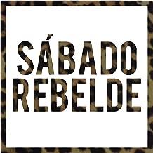 Sábado Rebelde