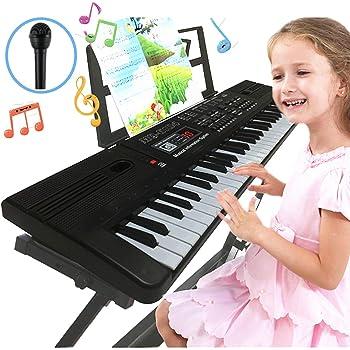 funciones del teclado para hacer lindas imágenes