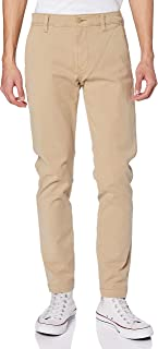 Levi's Men's XX Chino STD LI Khakis