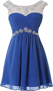 Best kiss kiss homecoming dresses Reviews
