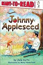 Best johnny appleseed books for preschool Reviews