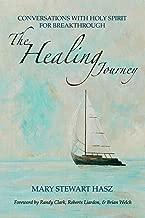 Best holy spirit healing Reviews