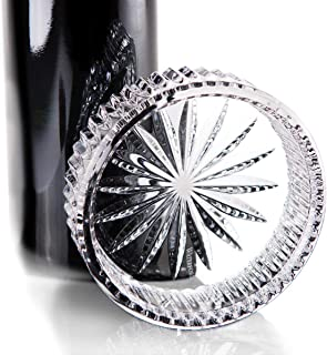Best somerset crystal glassware Reviews