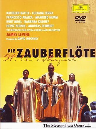 Transcription anonyme de la Flûte par le quatuor Zaide. 71ZlAyShgOL._AC_UL436_