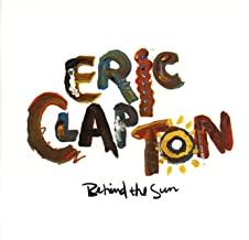 Best eric clapton behind the music Reviews