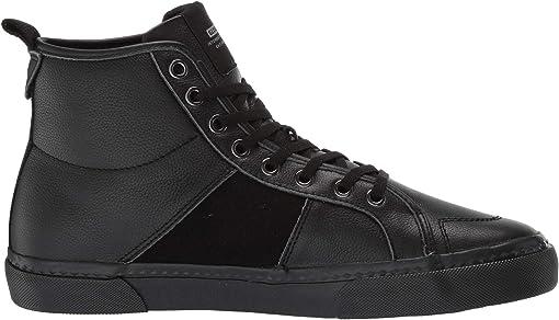 Black Montano