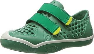 PLAE Mimo 儿童运动鞋