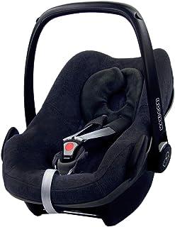 Suchergebnis Auf Für Bambiniwelt24 Baby
