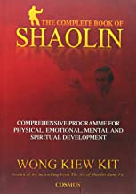 Best shaolin physical training Reviews