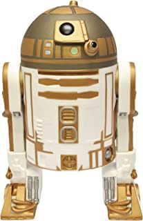 Diamond Select Toys Star Wars: R4-G9 Figure Bank