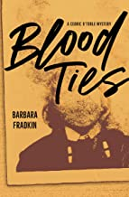 barbara fradkin books