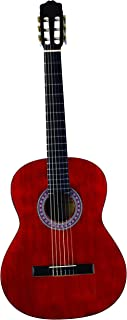 Best indiana classical guitar Reviews