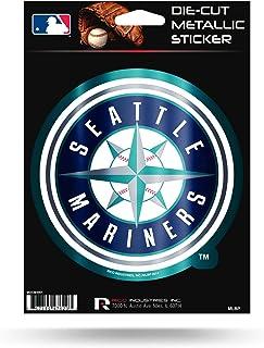 Seattle Mariners Rico 5