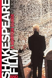 Best shakespeare films online Reviews