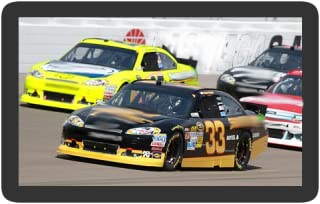 Best free nascar wallpaper for android Reviews