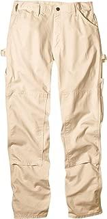 stan ray pants
