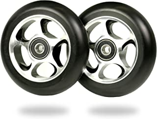 100mm scooter wheels canada