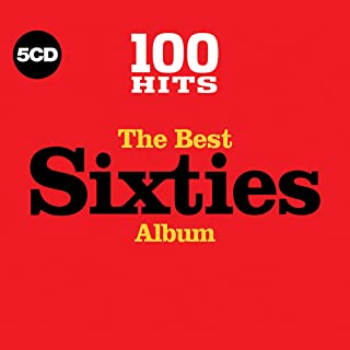 100 Hits: The Best 60s / Various