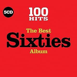 70s love songs top 100