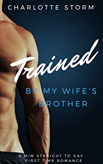 Best my wifes gay brother Reviews