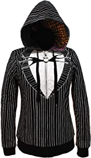 Best nightmare before christmas sweater dress Reviews
