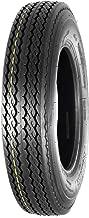 MaxAuto 5.30-12 Boat Motorcycle Trailer Tires 6PR Load Range C P811