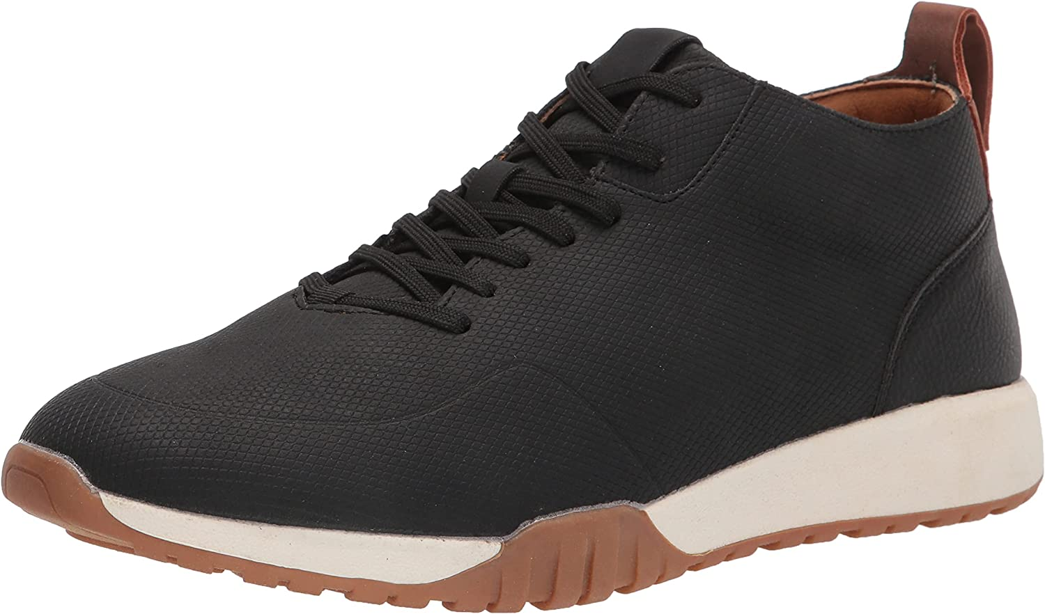 Madden Men's Hastan Sneaker Max 55% OFF Sales of SALE items from new works