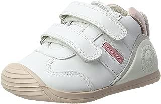 Mejor Zapatos Bebe Primeros Pasos Biomecanics de 2020 - Mejor valorados y revisados