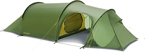 Nordisk Oppland 3 PU Tente 3 Personnes