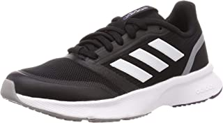adidas NOVA FLOW Womens Women Road Running Shoes