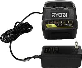 Ryobi P118B 18V Battery Charger