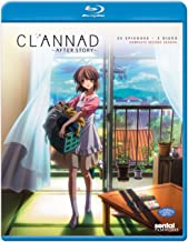 Clannad: After Story - Complete Collection